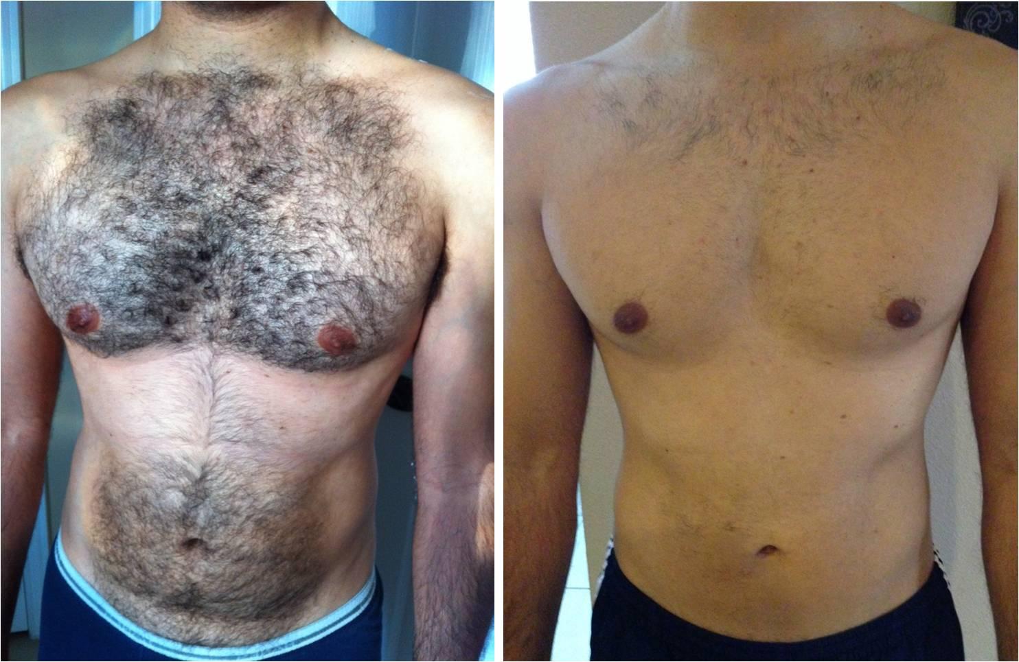 Фото больших ореол и сосков, Большие ореолы груди (big nipples) фото и видео 1 фотография