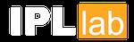 IPL Lab